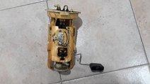 Pompa motorina rezervor Bmw e46 2.0d 136/150cp, 98...