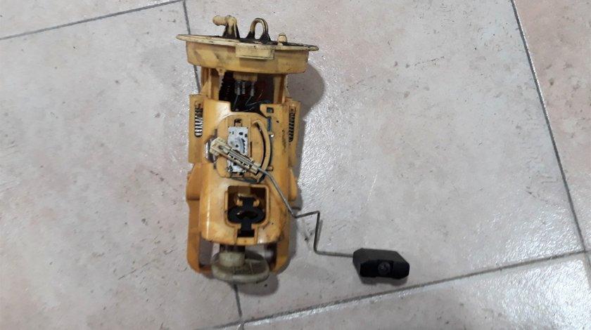 Pompa motorina rezervor Bmw e46 2.0d 136/150cp, 98/04