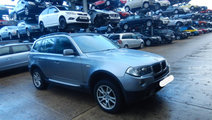 Pompa motorina rezervor BMW X3 E83 2008 SUV 2.0 D