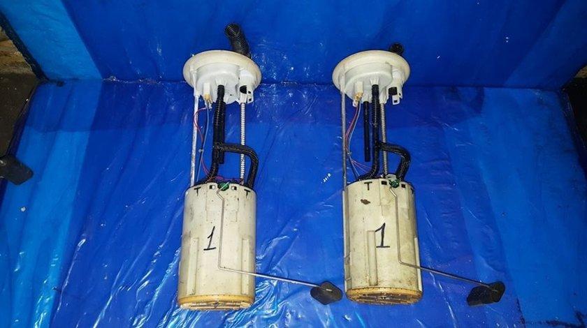 Pompa motorina rezervor cod 1347802080 citroen jumper III 2.2 hdi