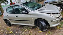 Pompa motorina rezervor Peugeot 206 2005 hatchback...