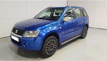 Pompa motorina rezervor Suzuki Grand Vitara 2008 s...