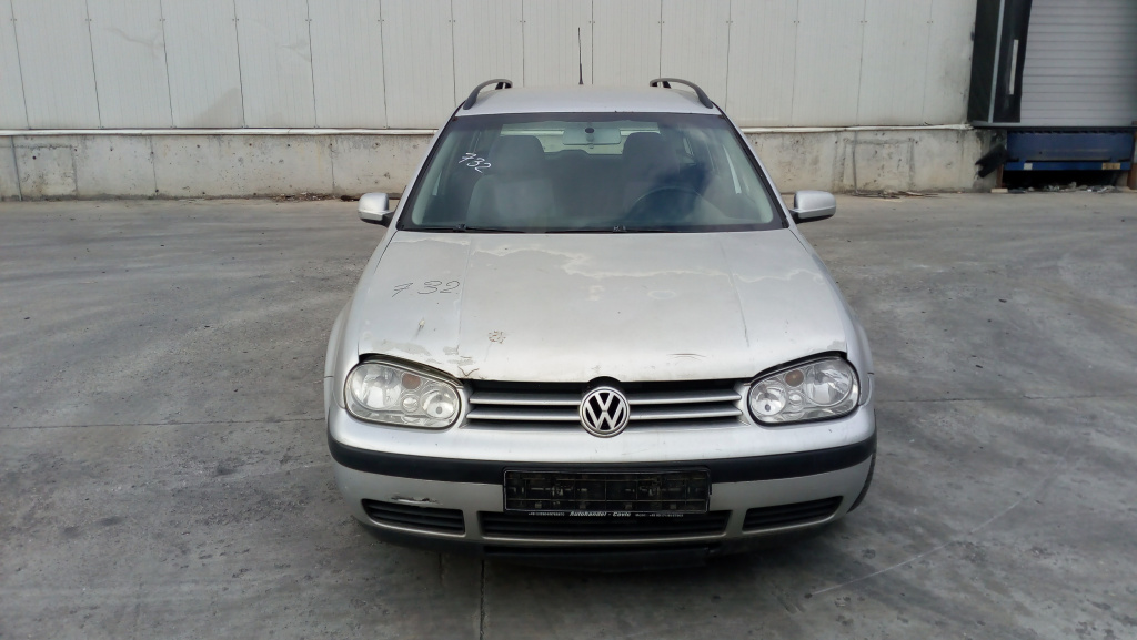 Pompa motorina rezervor Volkswagen Golf 4 2001 Break 1.9 TDI