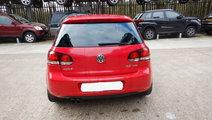 Pompa motorina rezervor Volkswagen Golf 6 2010 Hat...