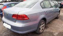 Pompa motorina rezervor Volkswagen Passat B7 2011 ...
