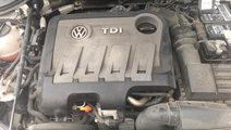 Pompa motorina rezervor Volkswagen Passat B7 2012 ...