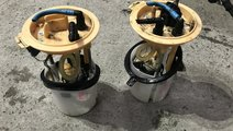 Pompa motorina rezervor Vw Golf 6 1.6 TDI 2.0 TDI ...