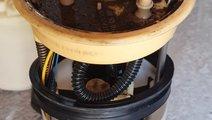 Pompa motorina rezervor Vw Polo 6R Fabia 2 1,6 TDI...