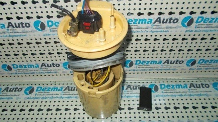 Pompa motorina rezervor Vw Touran (1T1,1T2) 1T0919050