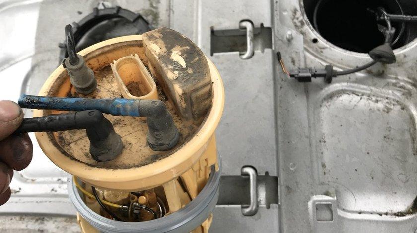 Pompa motorina rezervor Vw Touran 2004 2005 2006 2007