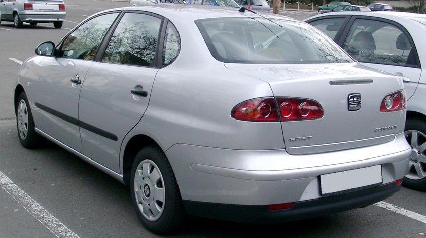 Pompa motorina seat cordoba 1.9 tdi 2008
