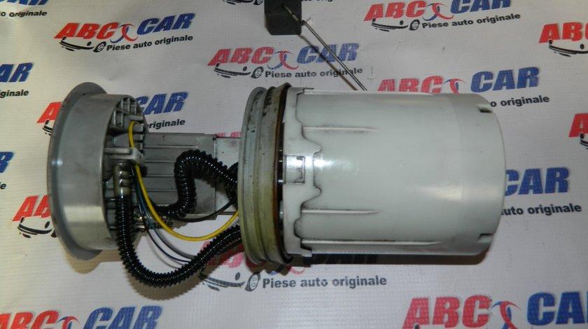 Pompa motorina VW Passat B5 1.9 TDI cod: 3B0919050B