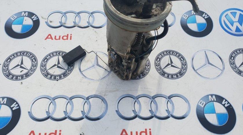 Pompa motorina VW Passat B5.5, Touran, Audi a3 88457310