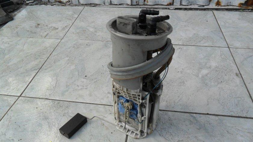 Pompa motorina VW Passat B5