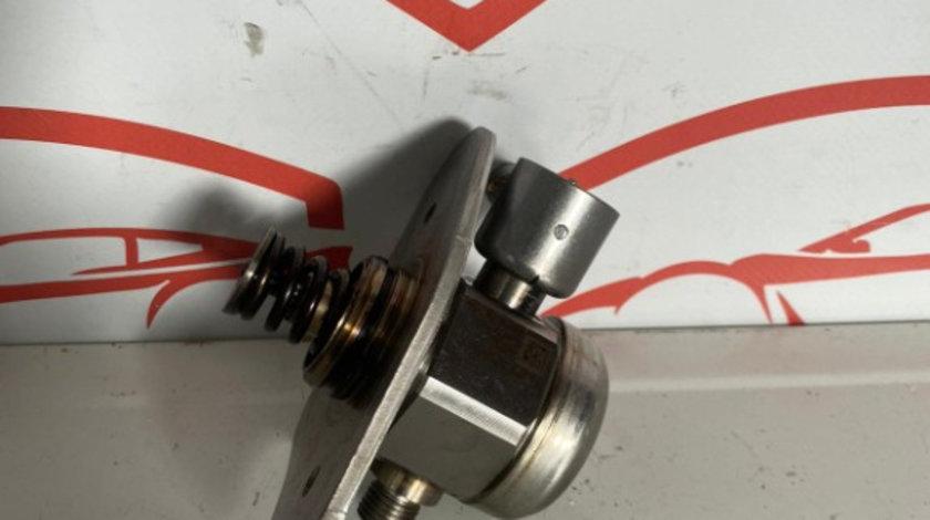 Pompa Înaltă Presiune 13517562473 BMW Seria 3 2.0i E90 / E91