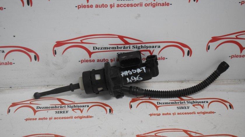 Pompa pedala ambreiaj Passat B6 3C0927310A 496