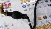 Pompa pomita combustibil motorina peugeot 508 sw 2...