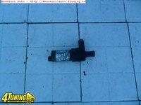 Pompa recirculara Saab 9 5