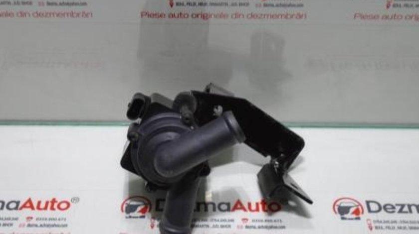 Pompa recirculare apa 03L965561, Audi A4 (8K2, B8) 2.0tdi