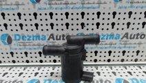 Pompa recirculare apa 078121601, Vw Passat B5, 1.9...