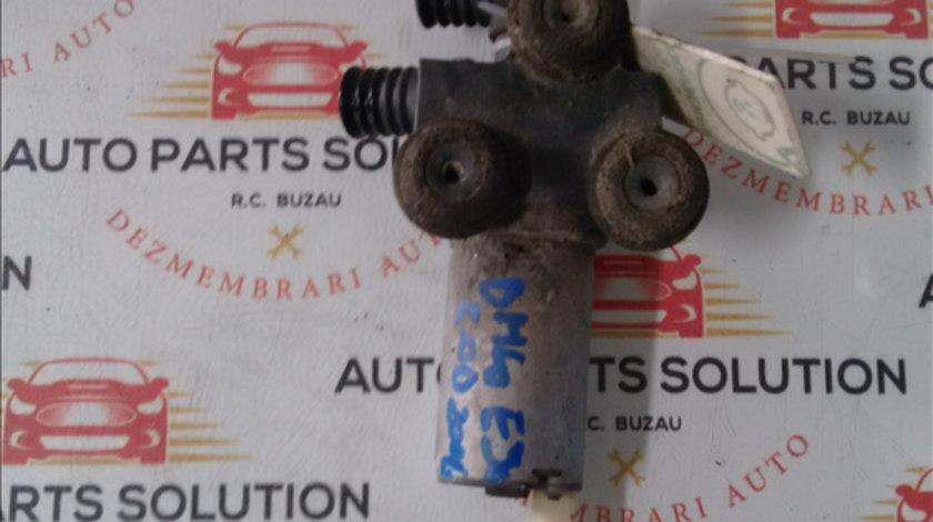 Pompa recirculare apa 2.0 D BMW 3 (E90) 2005-2011