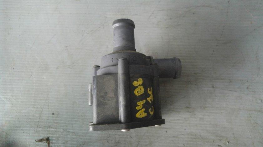 Pompa recirculare apa 2.0 tdi cjc audi a4 b8 8k0819147a