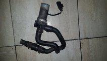 Pompa recirculare apa 3d0965561e vw touareg 7l 6.0...