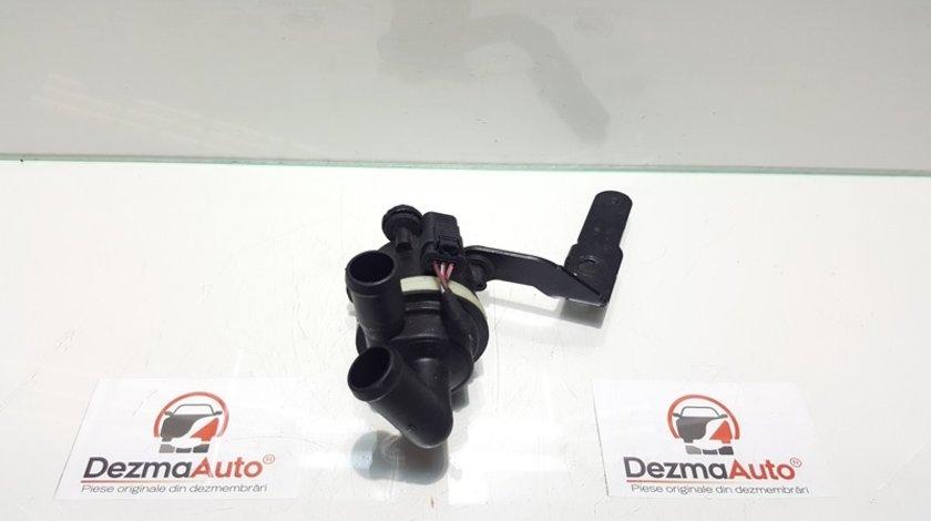 Pompa recirculare apa 5N0965561A, Audi A4 (8K2, B8) 2.0tdi (id:346076)