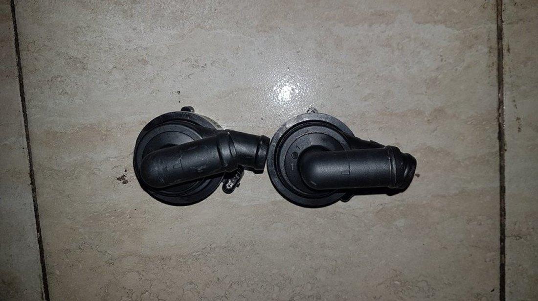 Pompa recirculare apa 5n0965561a audi a4 b8 2.0 tdi cgld 163 cai