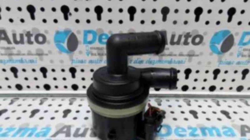 Pompa recirculare apa, 5N0965561A, Audi A6 Avant (4G5, C7) 2.0tdi