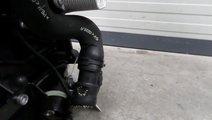 Pompa recirculare apa, 5N0965561A Skoda Rapid 1.6 ...