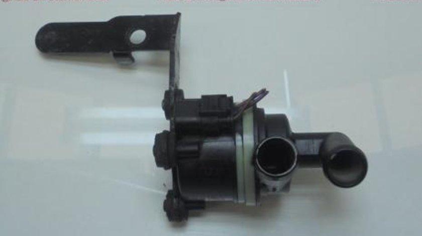 Pompa recirculare apa 5N0965561A, Vw Golf 6, 1.6tdi