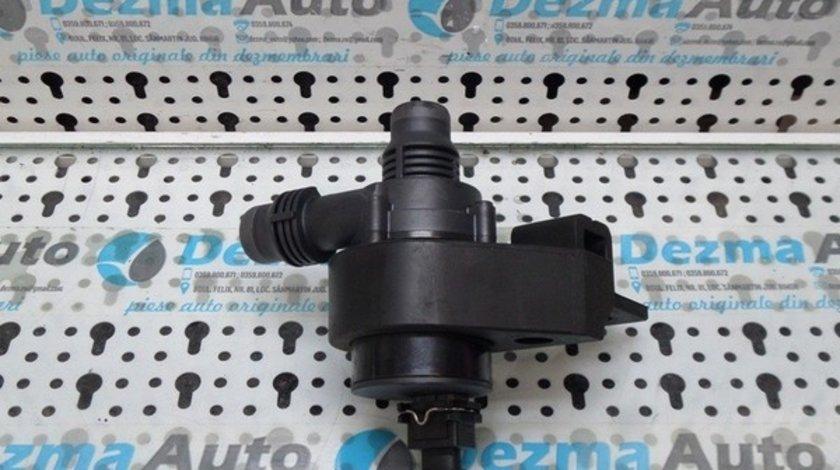 Pompa recirculare apa 6421-6917700-05, BMW 5 (id:172896)