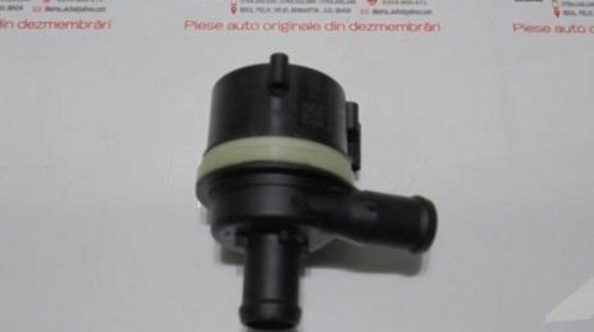 Pompa recirculare apa 6R0965561A, Skoda Fabia 2,1.6tdi