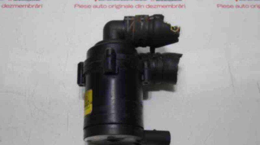 Pompa recirculare apa 7L0965561J, Vw Amarok 3.0tdi
