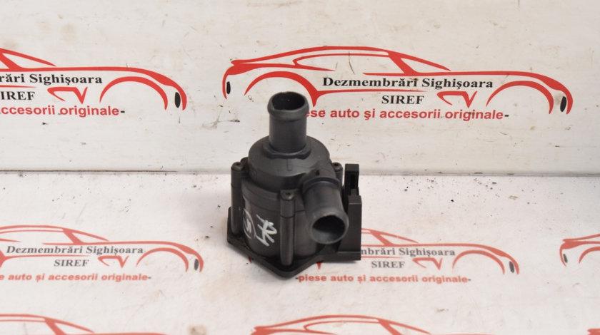 Pompa recirculare apa Audi A4 B8 2.0 TDI CGL 8K0819147A 5