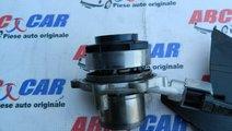 Pompa recirculare apa Audi A4 B8 8K 2.0 TDI cod: 0...