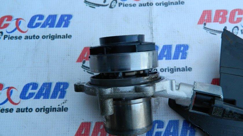 Pompa recirculare apa Audi A4 B8 8K 2.0 TDI cod: 04L121011 model 2012