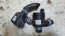 Pompa recirculare apa AUDI A4 B8 A5 8T Facelift 2....