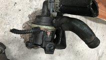 Pompa recirculare apa AUDI A4 B8 Facelift 2.0 TDI ...