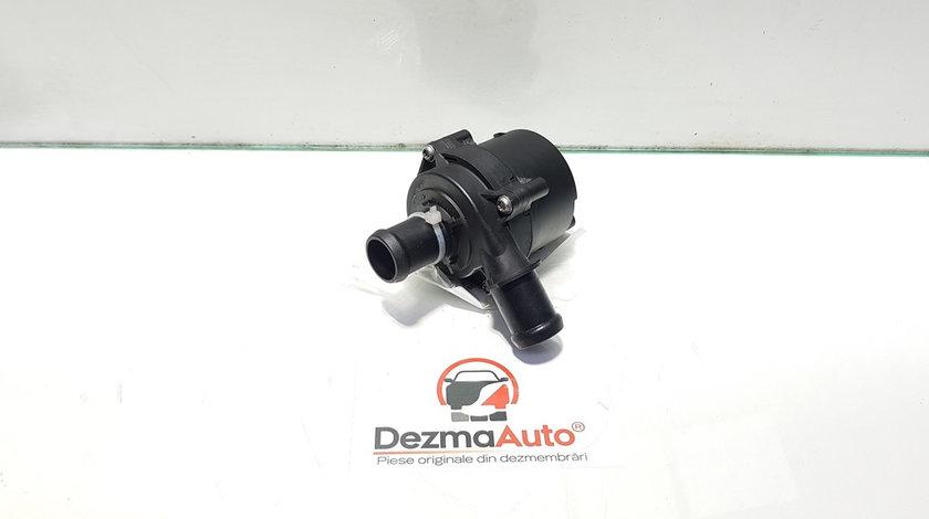Pompa recirculare apa, Audi Q2 (GAB) [Fabr 2016-prezent] 1.6 tdi 1.6 tdi, DDY, 5Q0965567J