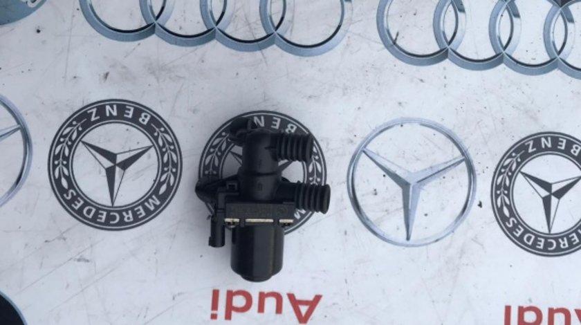 Pompa recirculare apa BMW E60 6920226-02