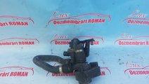 Pompa recirculare apa bmw seria 5 525d e60 2.5D m5...