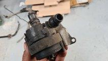 Pompa recirculare apa BMW X3 F25 X4 F26 2.0D B27D2...