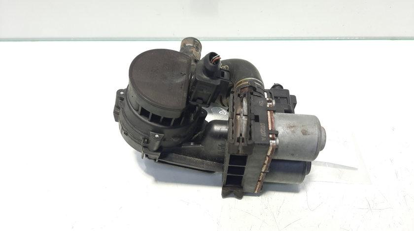 Pompa recirculare apa, cod 0392023007, Audi A4 (8EC, B7), 2.7 TDI, BPP (idi:457195)