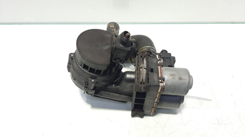 Pompa recirculare apa, cod 0392023007, Audi A4 Avant (8ED, B7), 2.7 TDI, BPP (idi:457195)