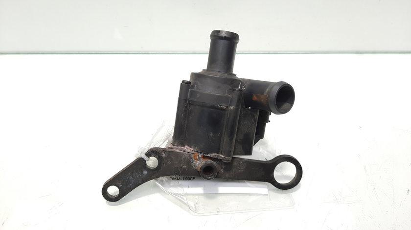 Pompa recirculare apa, cod 059121012A, Audi A4 Allroad (8KH, B8) 3.0 tdi, CCWA