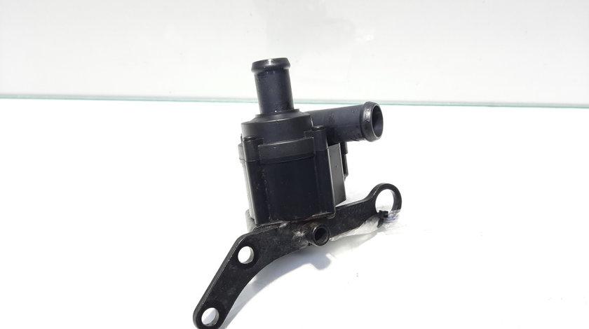 Pompa recirculare apa, cod 059121012A, Audi A6 Avant (4F5, C6) 2.7 tdi, CAN (id:457515)