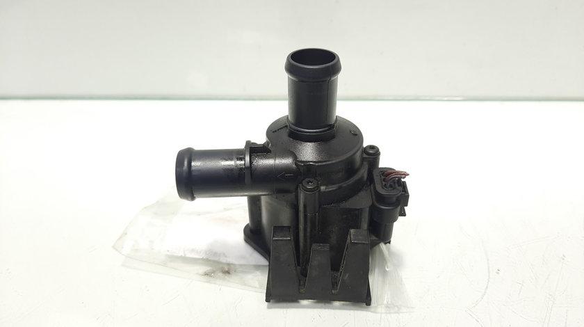 Pompa recirculare apa, cod 06H121601M, Audi A4 Allroad (8KH, B8) 2.0 tdi