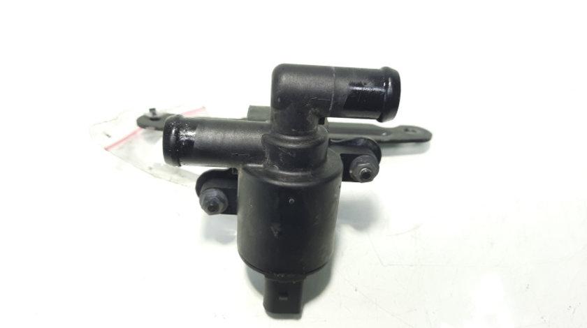 Pompa recirculare apa, cod 4H0121671B, Audi A4 (8K2, B8) 2.0 tdi, CJC (id:470327)